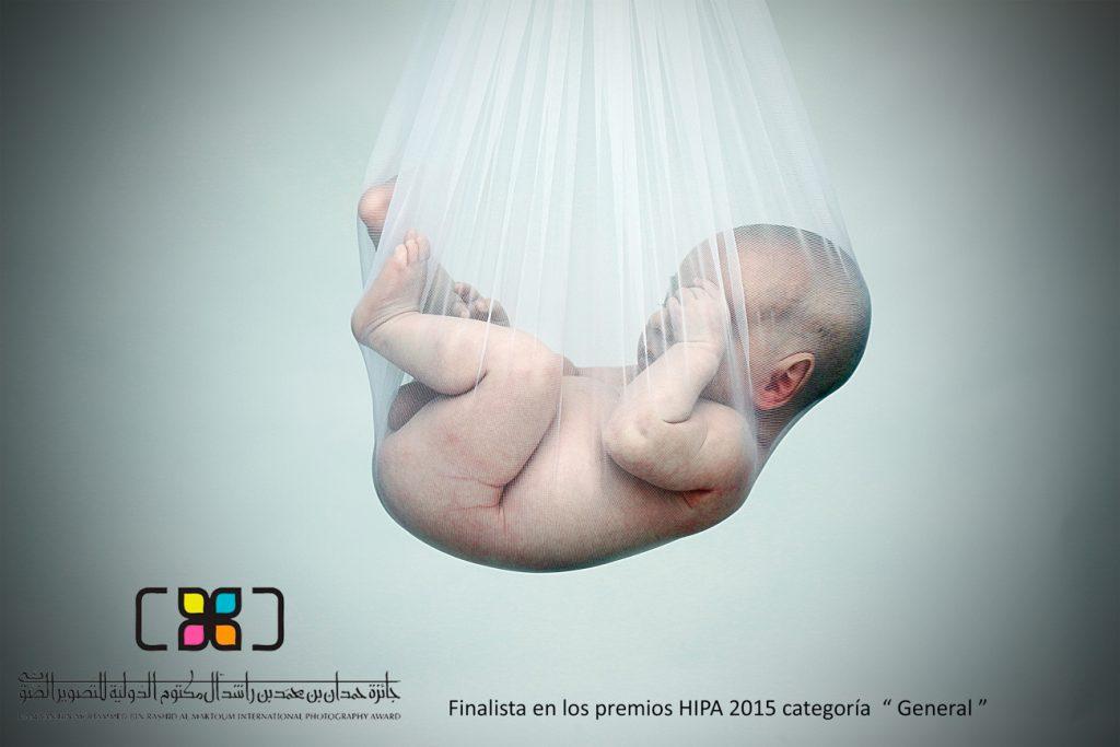 foto premiada,foto finalista,premio internacional de fotografía