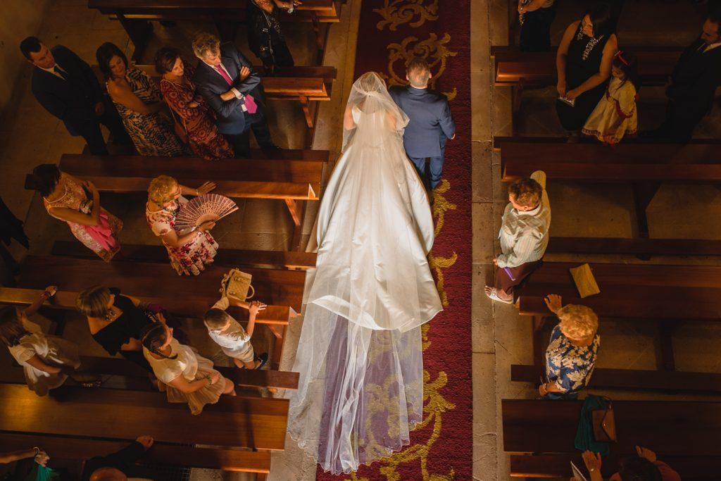 fotógrafo de bodas,bodas Madrid,bodas Guadalajara,bodas Espana,novios,novias,bodas,wed,wedding,fotografía documental de bodas